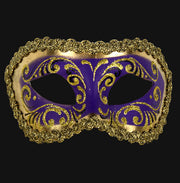 eye_mask_decor_era_gold_purple