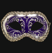 eye_mask_decor_era_silver_purple
