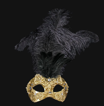 eye_mask_piume_macrama_gold_black