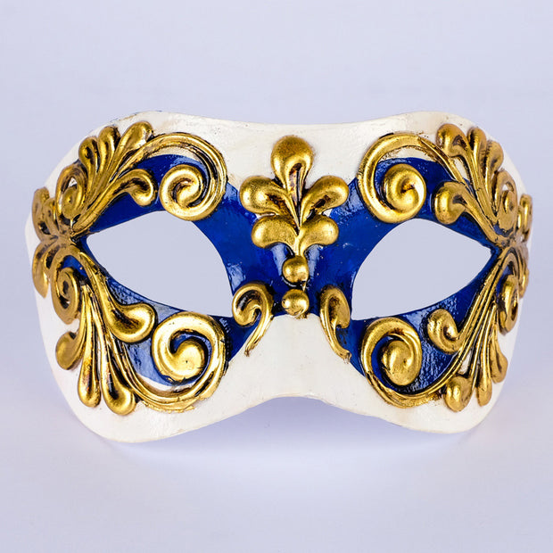 eye_mask_occhi_blue