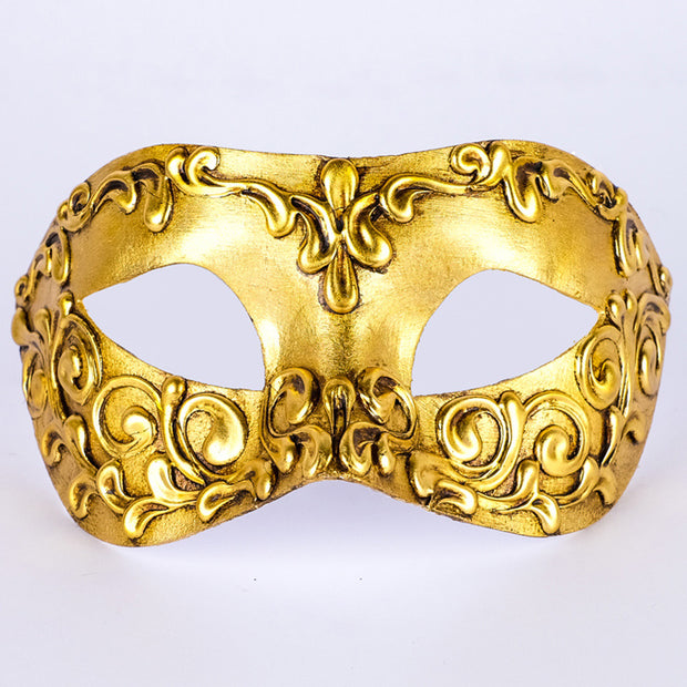 eye_mask_stucchi_gold