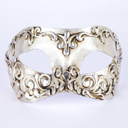 eye_mask_stucchi_silver