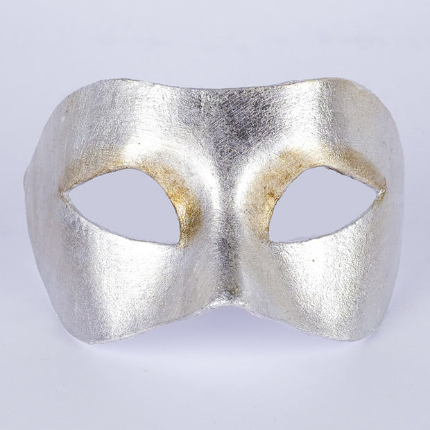 eye_mask_piana_silver