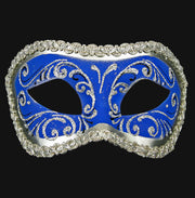 eye_mask_decor_era_silver_blue