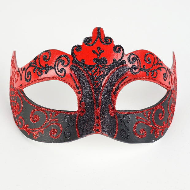 eye_mask_stella_red_black