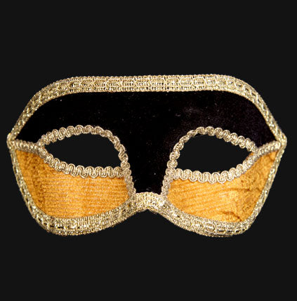 eye_mask_velluto_black_ocher