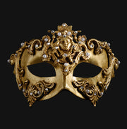 eye_mask_barocco_dama_gold