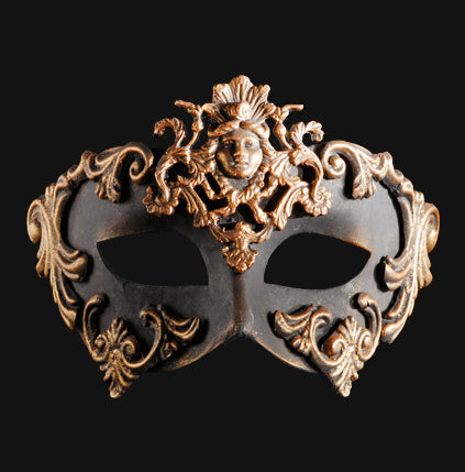 eye_mask_barocco_dama_bronze