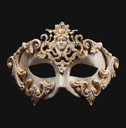 eye_mask_barocco_dama_white