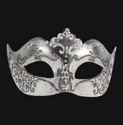 eye_mask_stella_silver_white