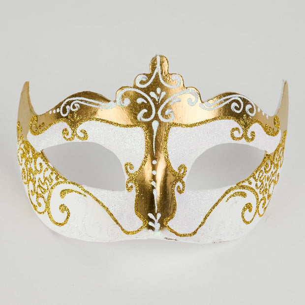 eye_mask_stella_gold_white