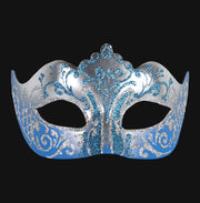 eye_mask_stella_silver_skyblue