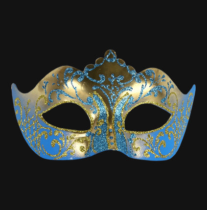 eye_mask_stella_gold_skyblue
