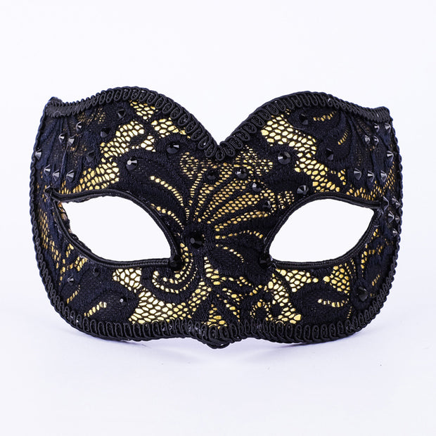 eye_mask_macrama_ballo_pizzo_gold_black