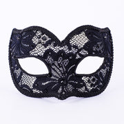eye_mask_macrama_ballo_pizzo_silver_black