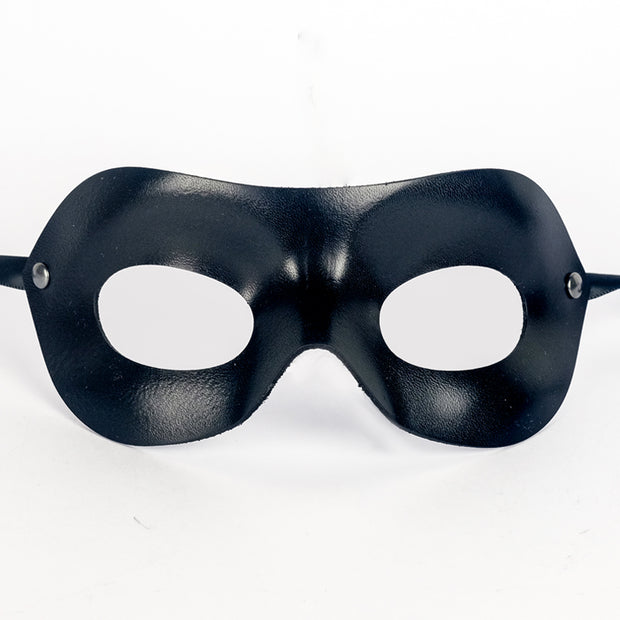 eye_mask_occhi_leather_mask
