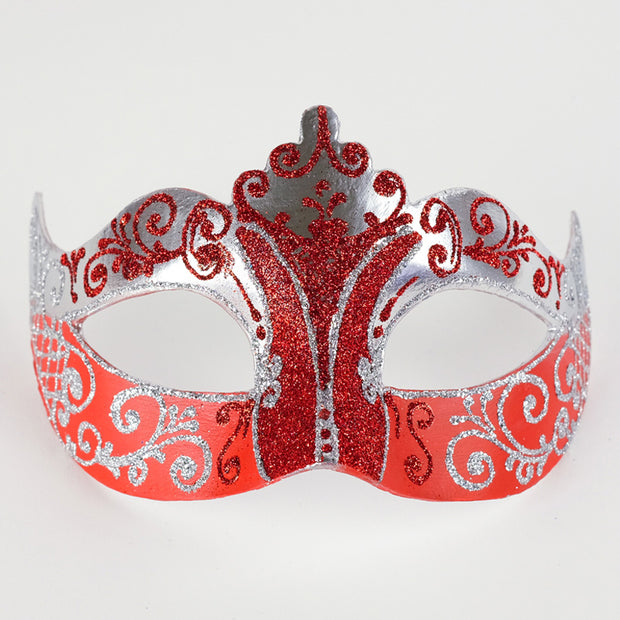 eye_mask_stella_silver_red
