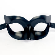 eye_mask_ronda_leather_mask
