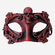 eye_mask_barocco_skull_red