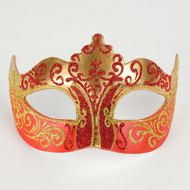 eye_mask_stella_gold_red