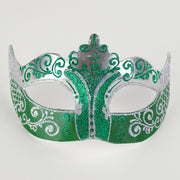 eye_mask_stella_silver_green