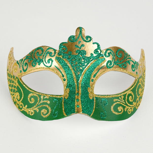 eye_mask_stella_gold_green