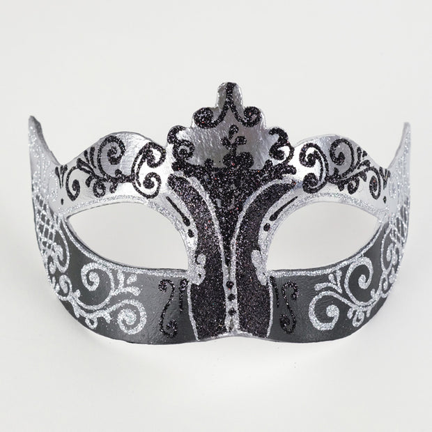 eye_mask_stella_silver_black