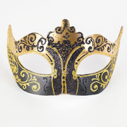 eye_mask_stella_gold_black