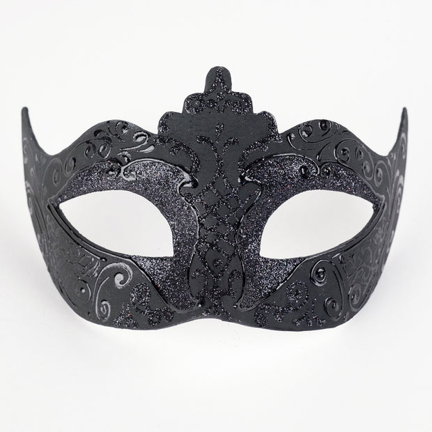 eye_mask_stella_black