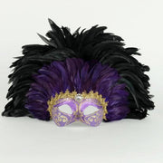 Eye Mask Grand Moulin