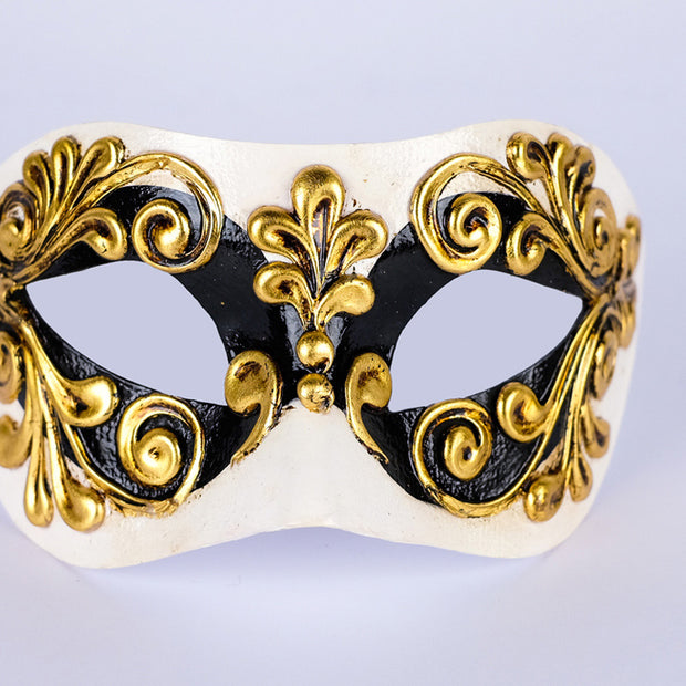 Detail eye_mask_occhi_black