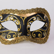 Detail eye_mask_decor_era_gold_black