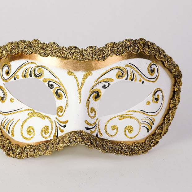 Detail eye_mask_decor_era_gold_white