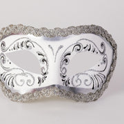 Detail eye_mask_decor_era_silver_white