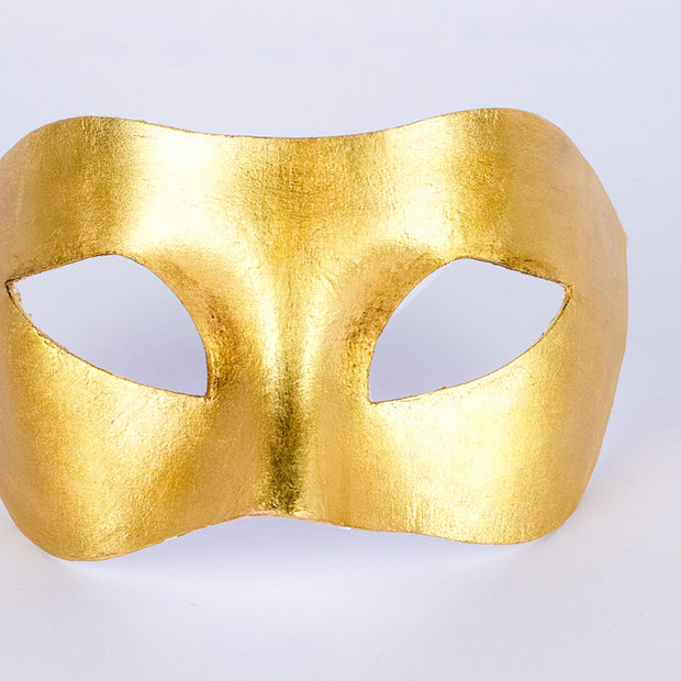 Detail eye_mask_piana_gold