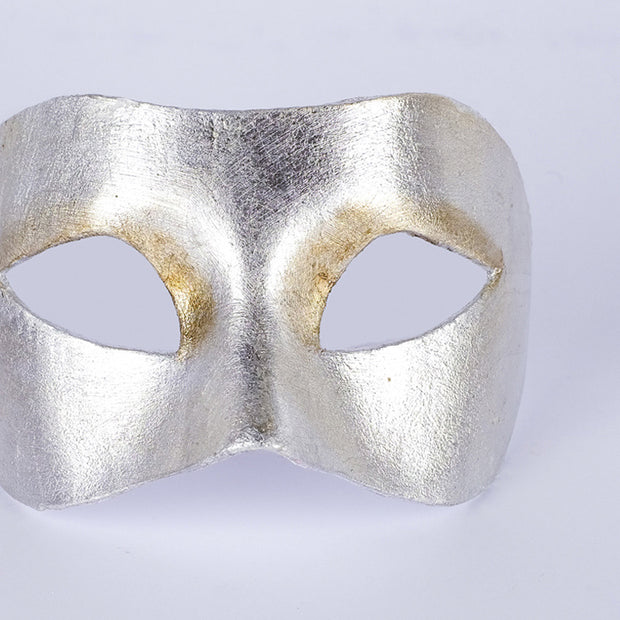 Detail eye_mask_piana_silver
