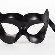 Detail eye_mask_vamp_leather_mask