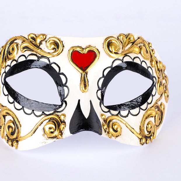 Detail eye_mask_bella_morte