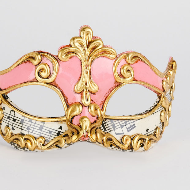 Detail eye_mask_musica_sinfonia_pink