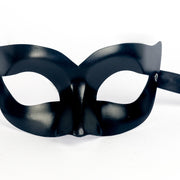 Detail eye_mask_ronda_leather_mask