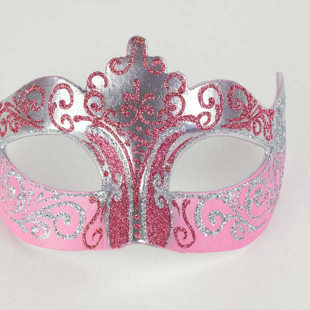 Detail eye_mask_stella_silver_pink