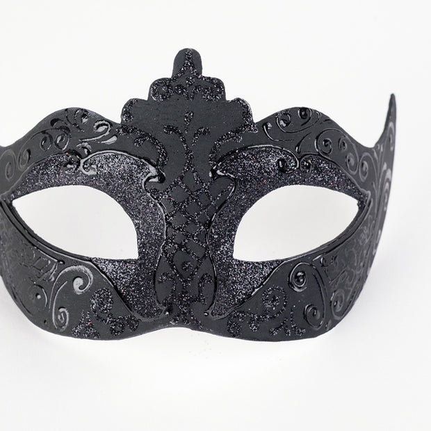 Detail eye_mask_stella_black