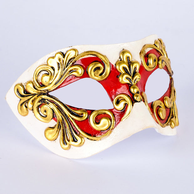 Profile eye_mask_occhi_red