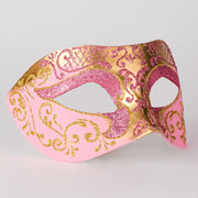Profile eye_mask_settecento_brill_gold_pink