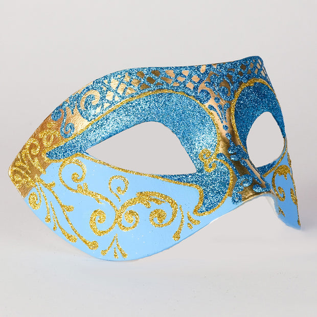 Profile eye_mask_settecento_brill_gold_sky_blue