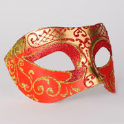 Profile eye_mask_settecento_brill_gold_red