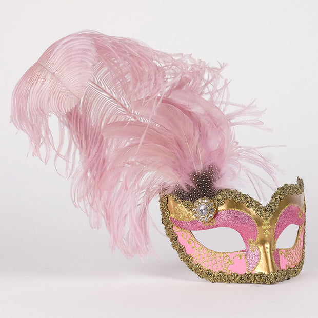 Profile eye_mask_can_can_gold_pink