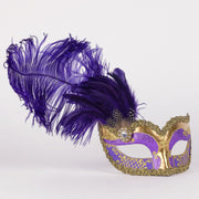 Profile eye_mask_can_can_gold_purple