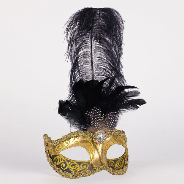 Profile eye_mask_sisi_gold_black