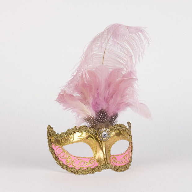 Profile eye_mask_sisi_gold_pink
